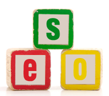 seo basics to get started
