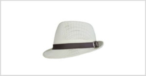 icon of our our white hat seo service