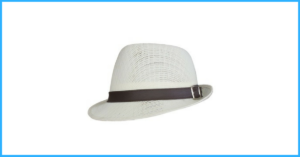 icon of our our white hat seo services